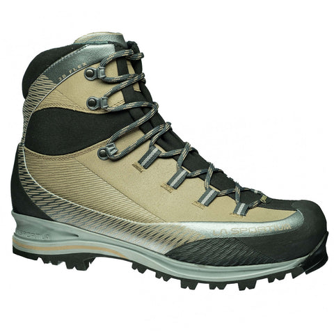 Trango Trk Leather GTX - Men's Hiking Boots