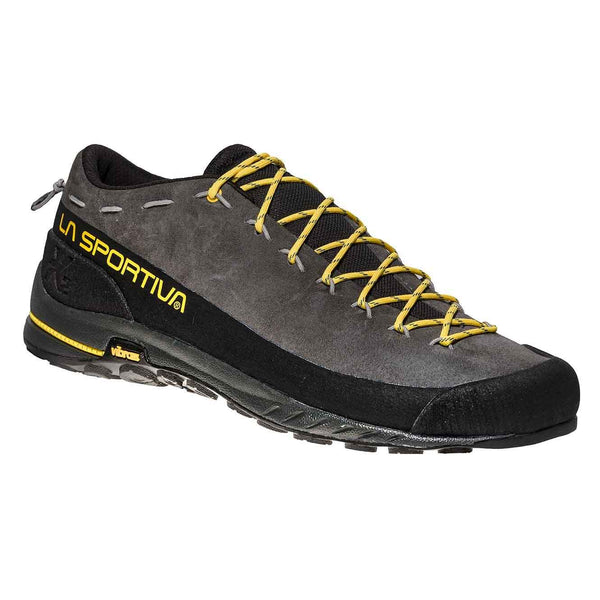 La Sportiva - TX2 Leather - Lightweight Approach Shoe Men's