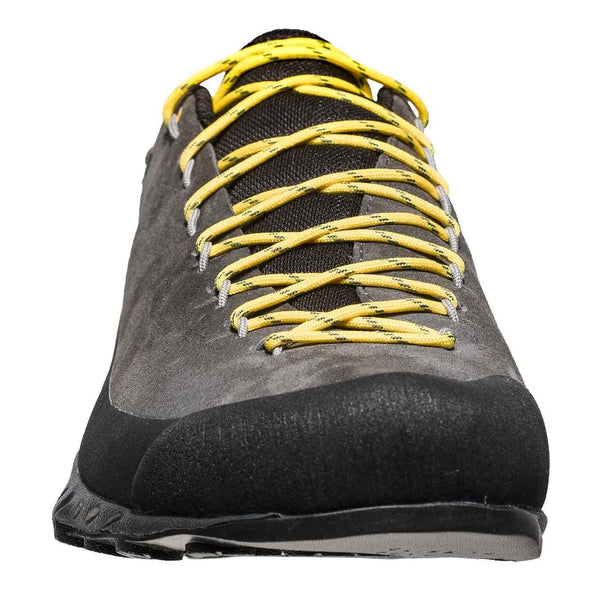 TX2 Leather - Lightweight Approach Shoe Men's