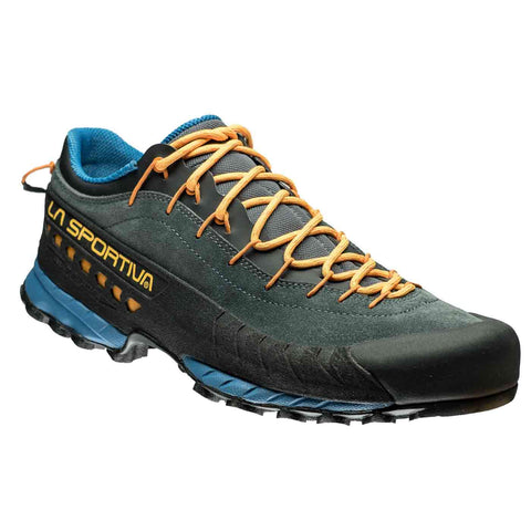 La Sportiva - TX4 - Approach Shoes