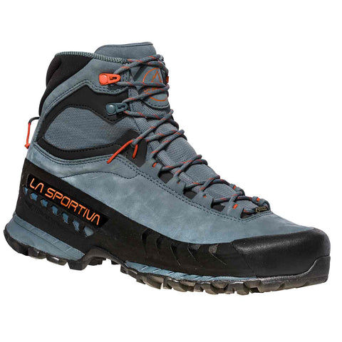 TX5 GTX - Mens Hiking Boots
