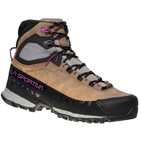 La Sportiva - TX5 GTX - Womens Hiking Boots