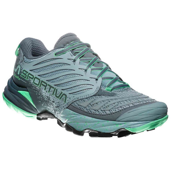 La Sportiva - Akasha - Women's Trail Running Shoes