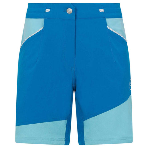 Daka Shorts - Womens
