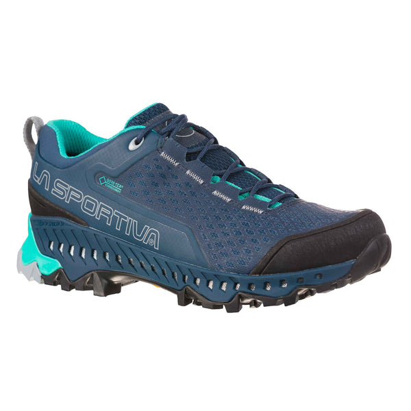 La Sportiva - Spire GTX Surround - Womens Hiking Shoe
