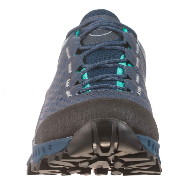 Spire GTX Surround - Womens Hiking Shoe