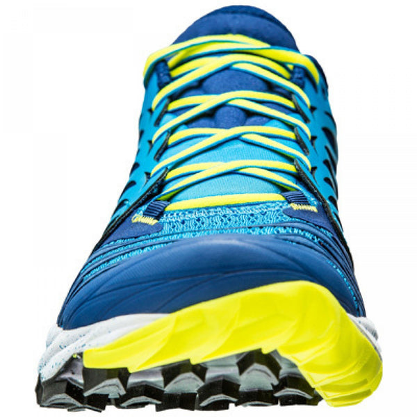 Akasha - Men's Trail Running Shoes