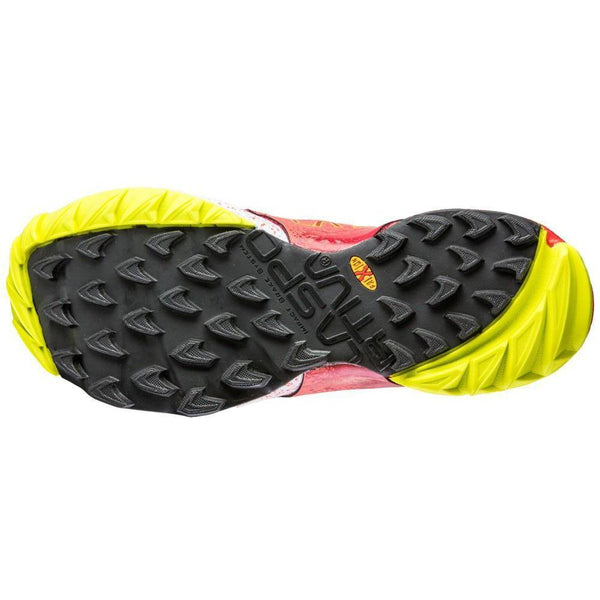Akasha - Women's Trail Running Shoes