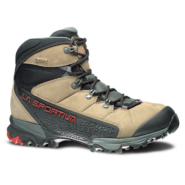 Hiking Boots   Shoes   Socks   Gaiters - Mountain Equipment 2083f6c7a