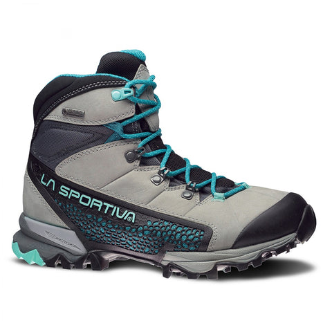 Nucleo GTX - Women's Hiking Boots
