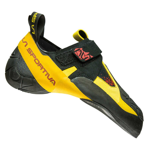 La Sportiva - Skwama - Rock Climbing Shoes
