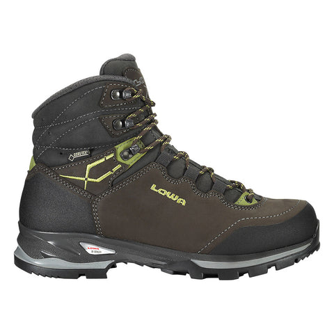 LOWA - Lady Light GTX - Women's Hiking Boots
