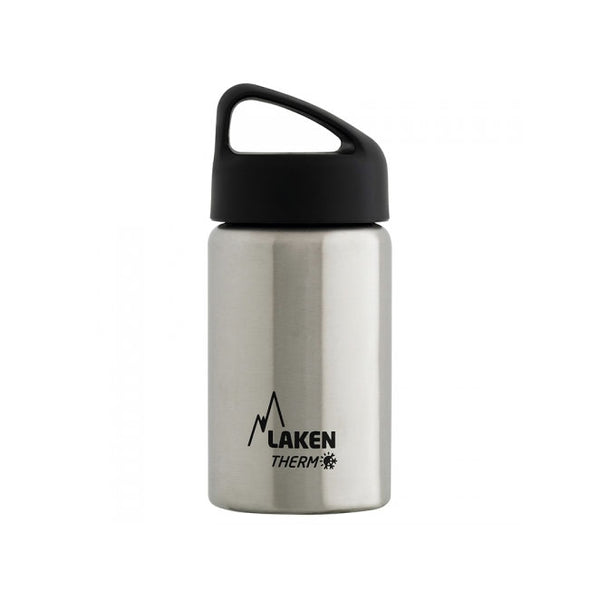 Laken - Classic Thermo - 350ml Insulated Bottle