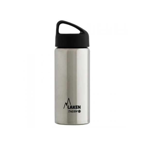 Classic Thermo - 500ml Insulated Bottle