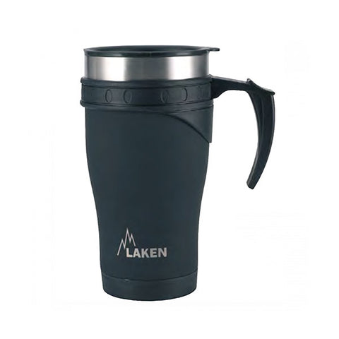Laken - Insulated Travel Mug - 500ml