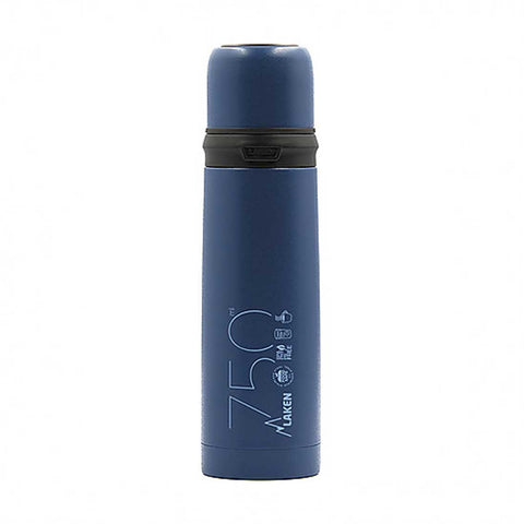 Laken - Thermos Flask 750ml - Vacuum Insulated