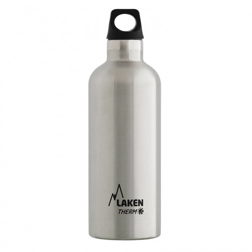 Futura Thermo - 500ml Insulated Bottle