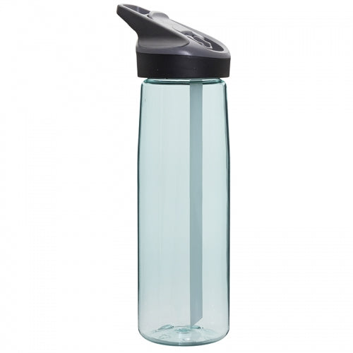 Laken - Jannu Titan 750ml Water Bottle - Sports Cap Wide Mouth