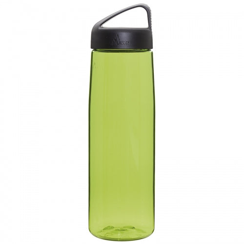 Laken - Classic Titan 750ml Water Bottle - Wide Mouth