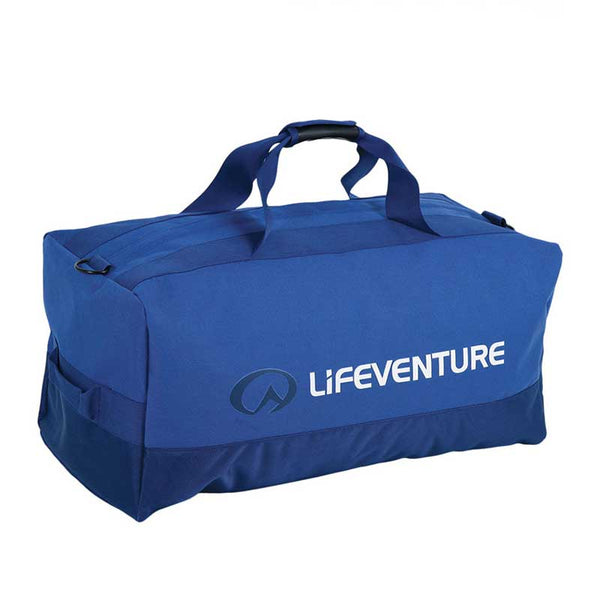 Lifeventure - 100L Expedition Duffel Bag