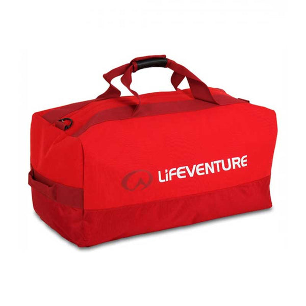 100L Expedition Duffel Bag