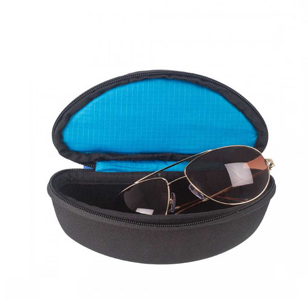 Lifeventure - Sunglasses Case