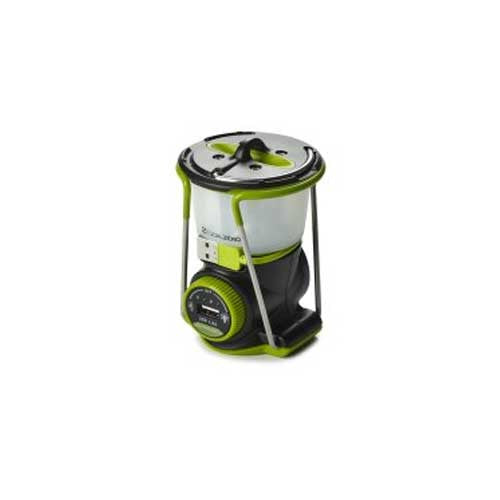 Lighthouse 210 lumen mini lantern