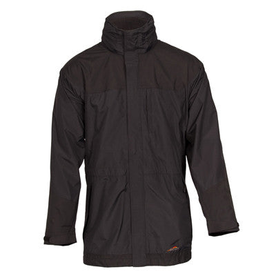 Mont - Longitude Jacket - Men's
