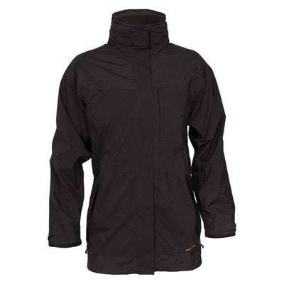 Mont - Longitude Jacket - Women's