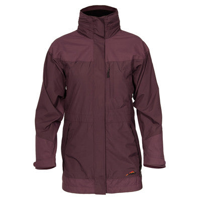 Longitude Jacket - Women's