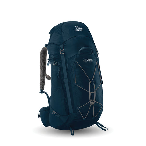 Lowe Alpine - Arizone Pro+ 35:45 - Hiking Pack