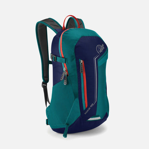 Lowe Alpine - Edge 18 - Day Pack