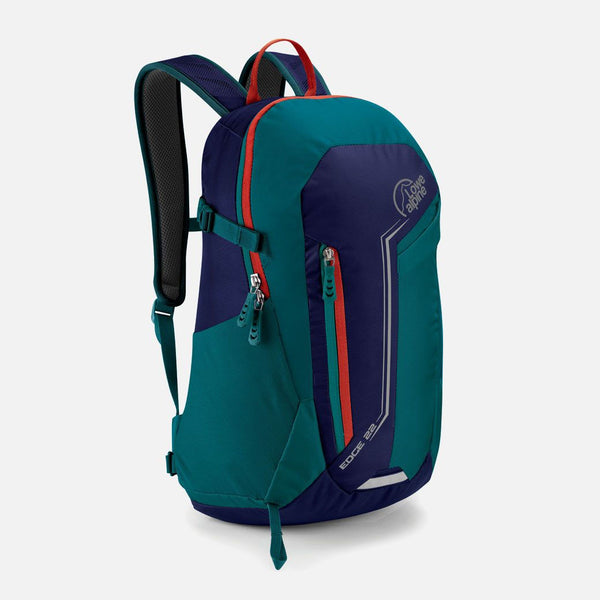Lowe Alpine - Edge 22 - Day Pack