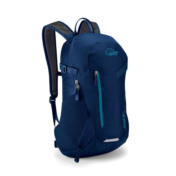Lowe Alpine - Edge II 18 Day Pack