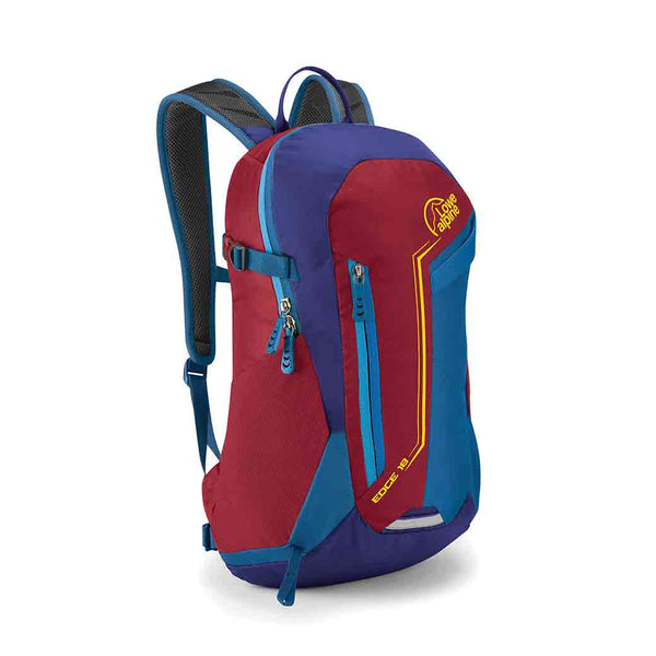 Edge II 18 Day Pack