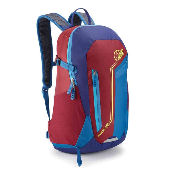 Lowe Alpine - Edge II 22 Day Pack