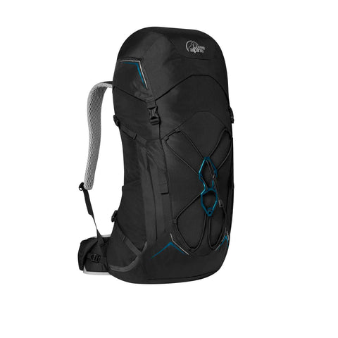 Lowe Alpine - AirZone Pro+ 35:45 - Lightweight & Breathable Hiking Pack