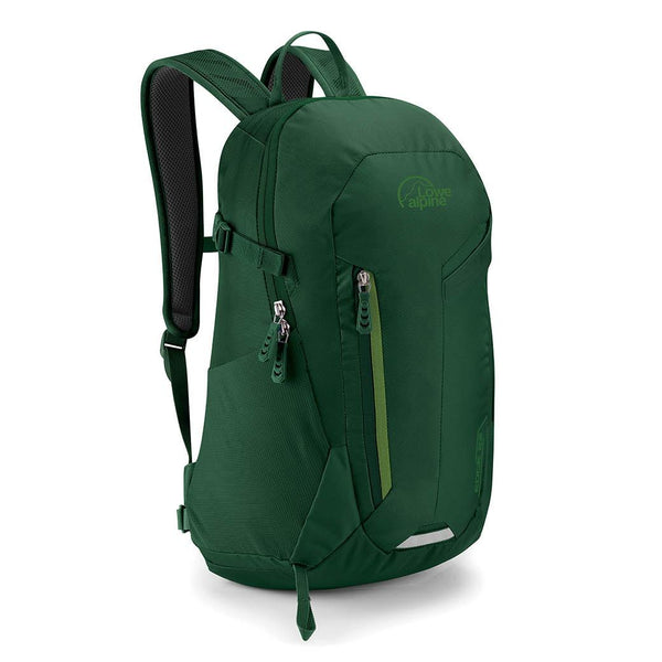 Edge II 22 Day Pack