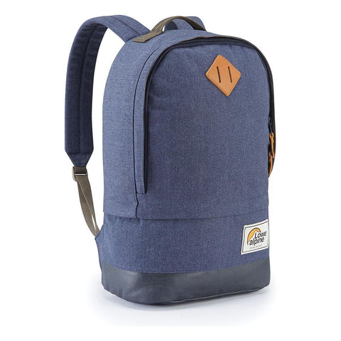 Lowe Alpine - Guide 25 - Retro Urban Day Pack