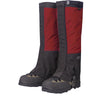 Crocodile Gaiters GTX - Men's