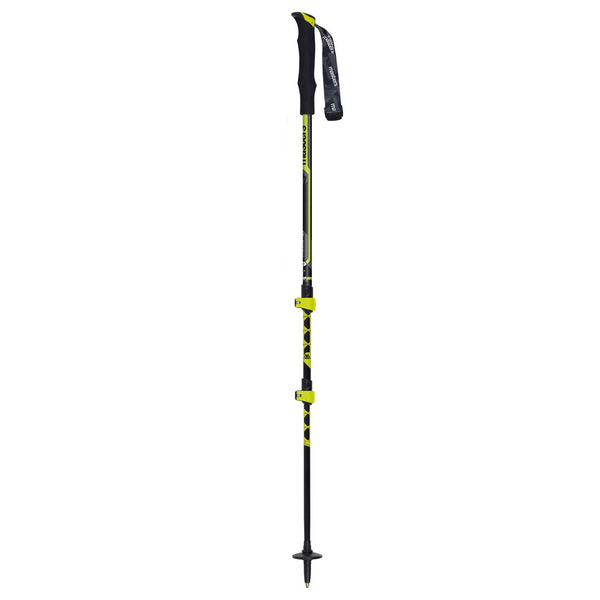 Masters - Dolomiti Alu Adjustable Poles