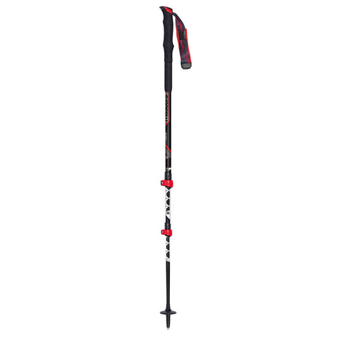 Masters - Eiger HP Adjustable Poles