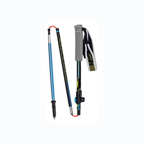 Trecime Alu Adjustable Poles