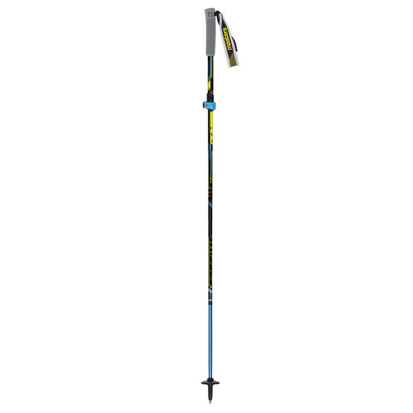 Masters - Trecime Alu Adjustable Poles