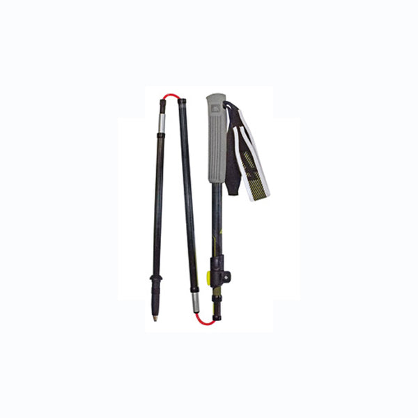 Trecime Carbon Adjustable Poles