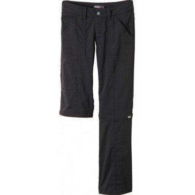 prAna - Monarch Convertible Pants - Women's