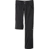 Monarch Convertible Pants - Women's