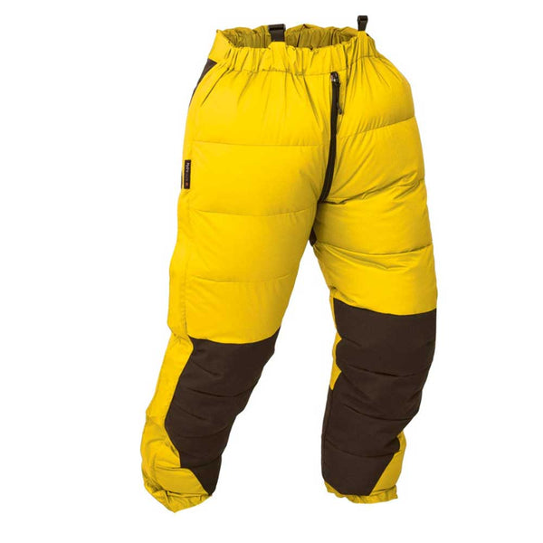 Mont - High Altitude Down Pants