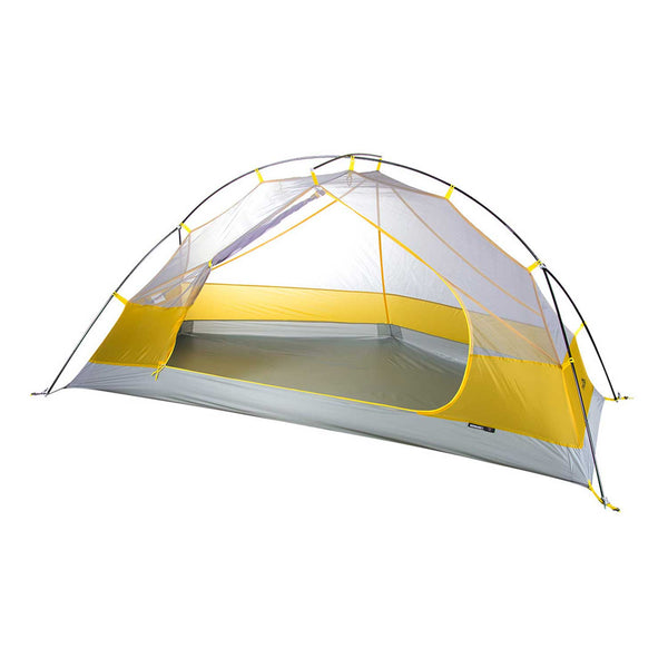 Moondance 1 Tent - 1 Person 3 Season Light Hiking Tent