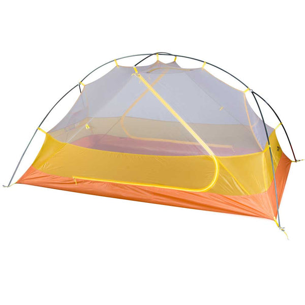 Moondance 2 Tent - Lightweight Hiking Tent